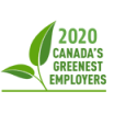 2020 Canada's Greenest Employers EN